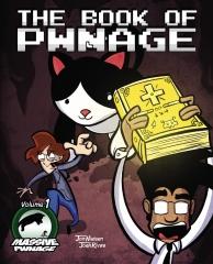 Massive Pwnage Volume 1