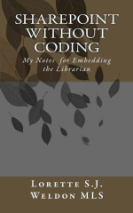 SharePoint without Coding