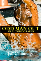 Odd Man Out: An Autobiography