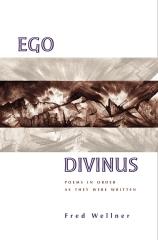 Ego Divinus