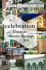 Sharon Springs Guide 2010