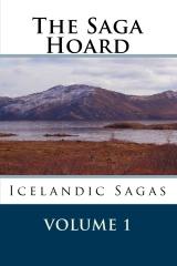 The Saga Hoard - Volume 1
