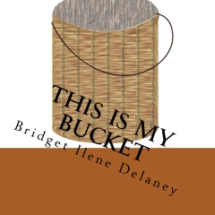 This Is My Bucket