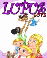 Lupus Love