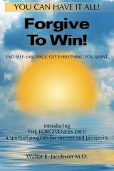 Forgive To Win!