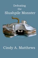 Defeating the Slushpile Monster