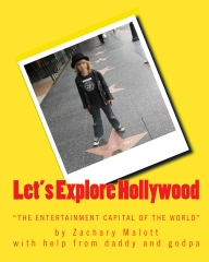 Let's Explore Hollywood