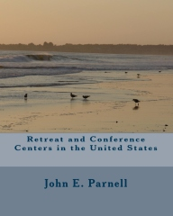 Retreat and Conference Centers in the United States