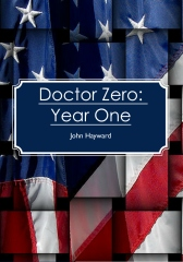 Doctor Zero: Year One