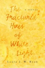 The Fractured Hues of White Light