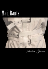 Mad Rants