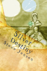 Silver - Destiny