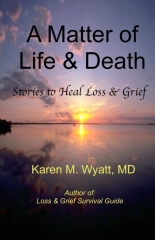 A Matter of Life and Death: