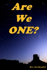 Are We One?