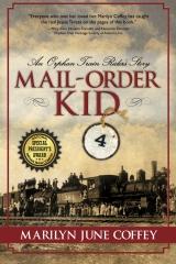 Mail-Order Kid