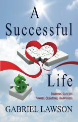 A Successful Life