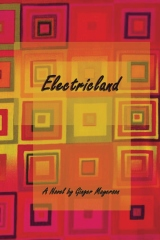 Electricland