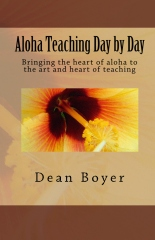 Aloha Teaching Day by Day