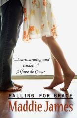 Falling for Grace
