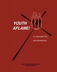 Youth Aflame!