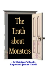 The Truth about Monsters