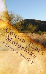 Cousin Tom's Motorbike