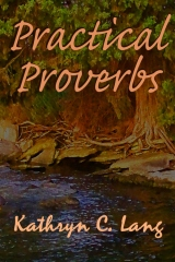 Practical Proverbs