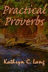 Practical Proverbs