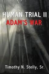 Human Trial II