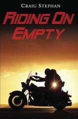 Riding On Empty