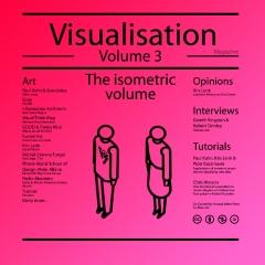Visualisation Magazine