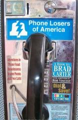 Phone Losers of America