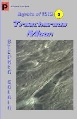 Treacherous Moon