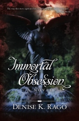 Immortal Obsession