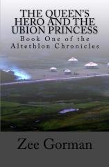 The Altethlon Chronicles