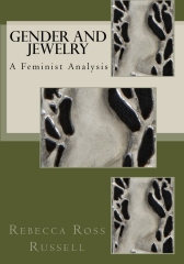 Gender and Jewelry