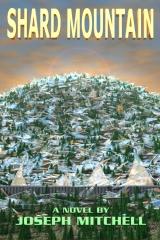Shard Mountain
