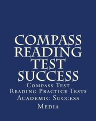 Compass Reading Test Success