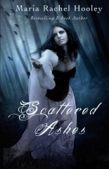 Scattered Ashes