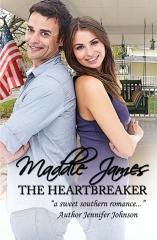 The Heartbreaker