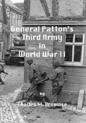 General Patton's Third Army in World War II