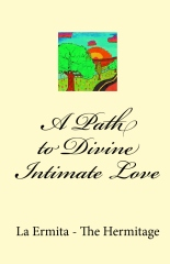 A Path to Divine Intimate Love
