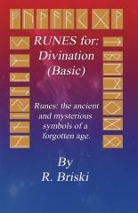 RUNES for: Divination (Basic)