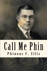 Call Me Phin