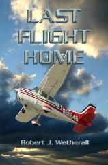 Last Flight Home