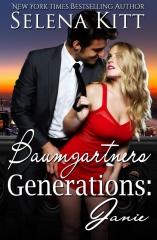 Baumgartner Generations: Janie