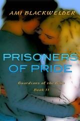 Prisoners of Pride