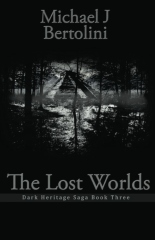 The Lost Worlds