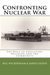 Confronting Nuclear War