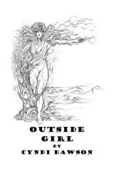 Outside Girl